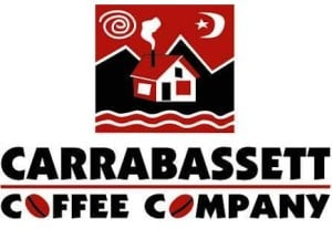 Carrabassett Coffee