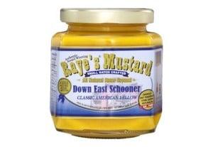 Raye's Mustard