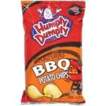 Humpty Dumpty Chips – BBQ