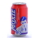 Can of Moxie