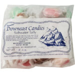 Downeast Maine Saltwater Taffy