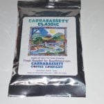 Carrabassett Coffee – Classic Roast
