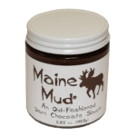 Maine Mud – Dark Chocolate Sauce