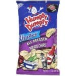 Humpty Dumpty Chips – All Dressed