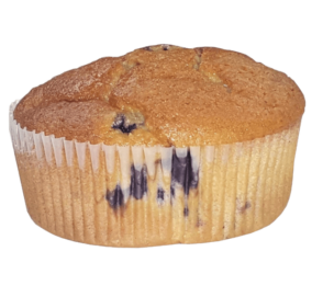 blueberrymuffin - Copy