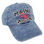 Maine Vacationland Hat