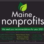 Box of Maine 2020 Update !