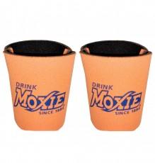 Moxie Soda Foam Koozie (2)