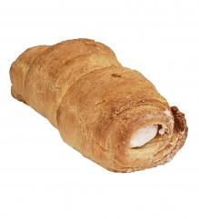 Order Labadie's Cream Rolls