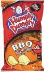 HumptyDumptyBBQ