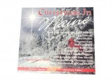 Classic Maine Christmas Music