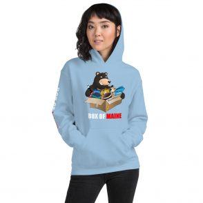 unisex-heavy-blend-hoodie-light-blue-6001b5eebf44f.jpg