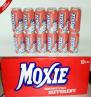 moxie12pack2-2